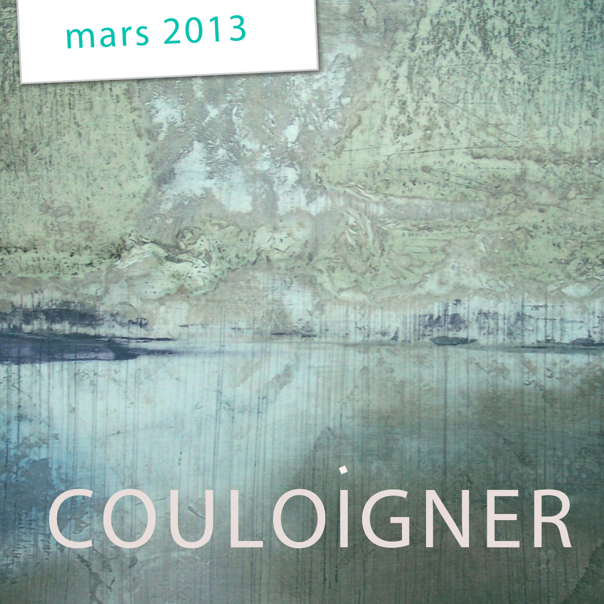 COULOIGNER