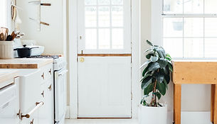 handyman dublin finglas kitchen