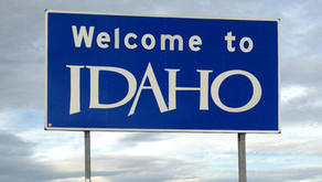 My Thoughts on Idaho's Entrepreneurial Ecosystem