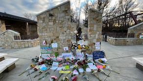 The Boise Business Community Defiantly Responds to Antisemitisim