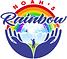 Noahs Rainbow Done.png
