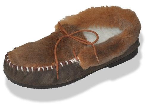 KMS - Kangaroo Fur