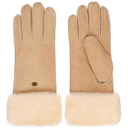 Apollo Bay Gloves