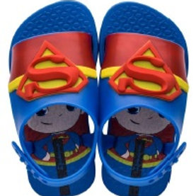 Super Hero - Baby