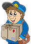 mailman-clipart-18.png
