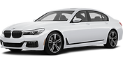 2019-BMW-7_Series-white-full_color-drive