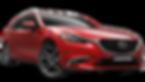 Mazda-Car-PNG-Free-Download.png