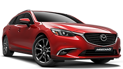 Mazda-Car-PNG-Free-Download.png
