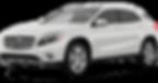 2019-Mercedes-Benz-GLA-white-full_color-