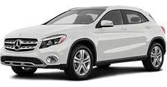 2019-Mercedes-Benz-GLA-white-full_color-