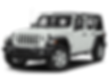 2020 Jeep Wragnelr Sport.png