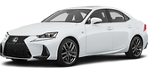 2020 Lexus IS.png