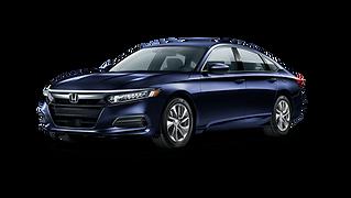 2020 Honda Accord.png