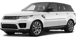 2021 Range rover.png