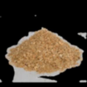 Fresh-Sawdust.png