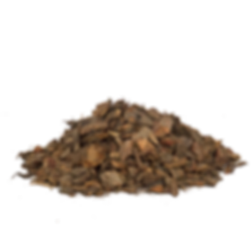 Deluxe-Nuggets.png