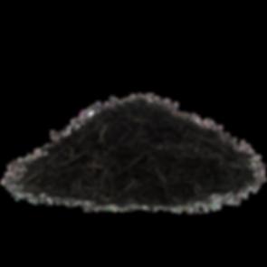 Black-Forrest-Mulch.png