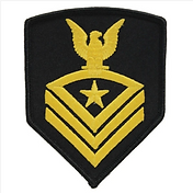chief rank patch.png