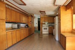 Far Haven Lodge Kitchen pic 7