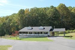 Fair Haven Lodge pic 1
