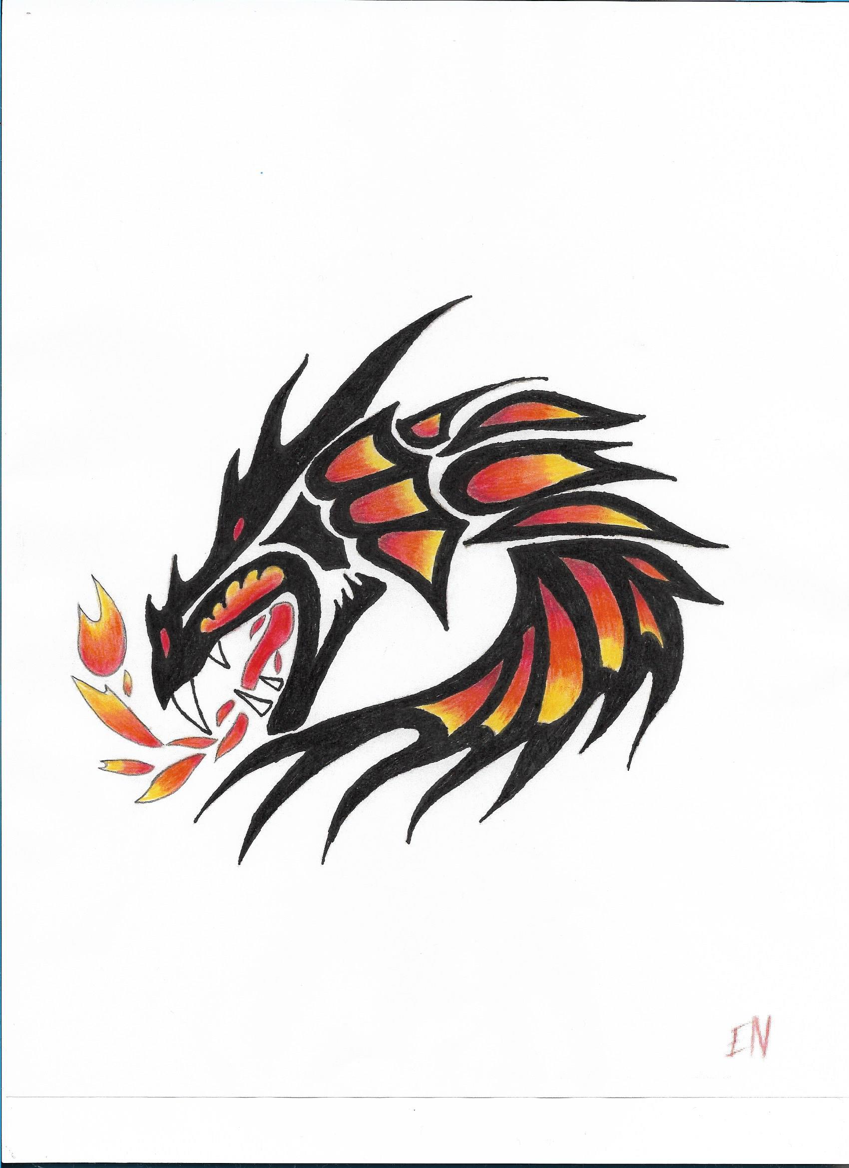 Dragon logo Final 01-23-17