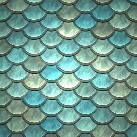 scales-1972344__480.jpg