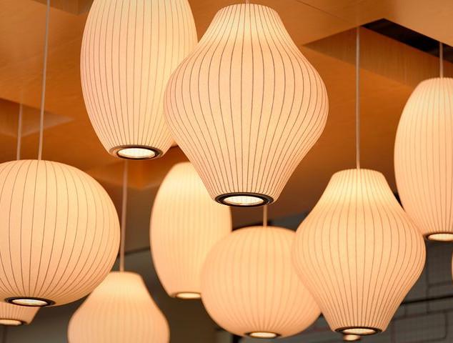 lamp-1209278__480.jpg