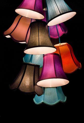 lamps-453783__480.jpg