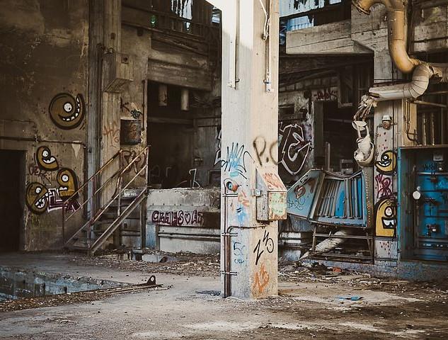 graffiti-692364__480.jpg