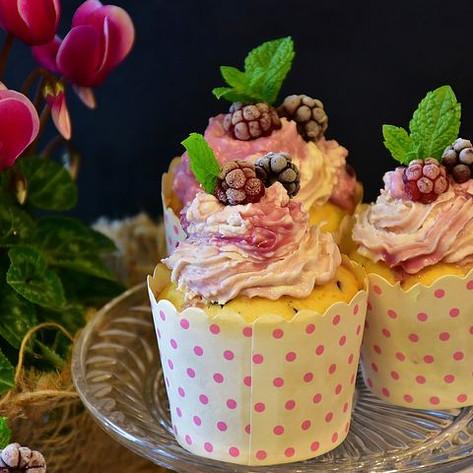 cupcake-2749204__480.jpg