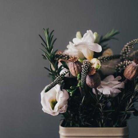 flowers-1209948__480.jpg