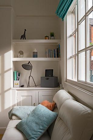 interior-4226020_1280.jpg