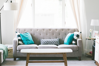 living-room-2569325_1920.png