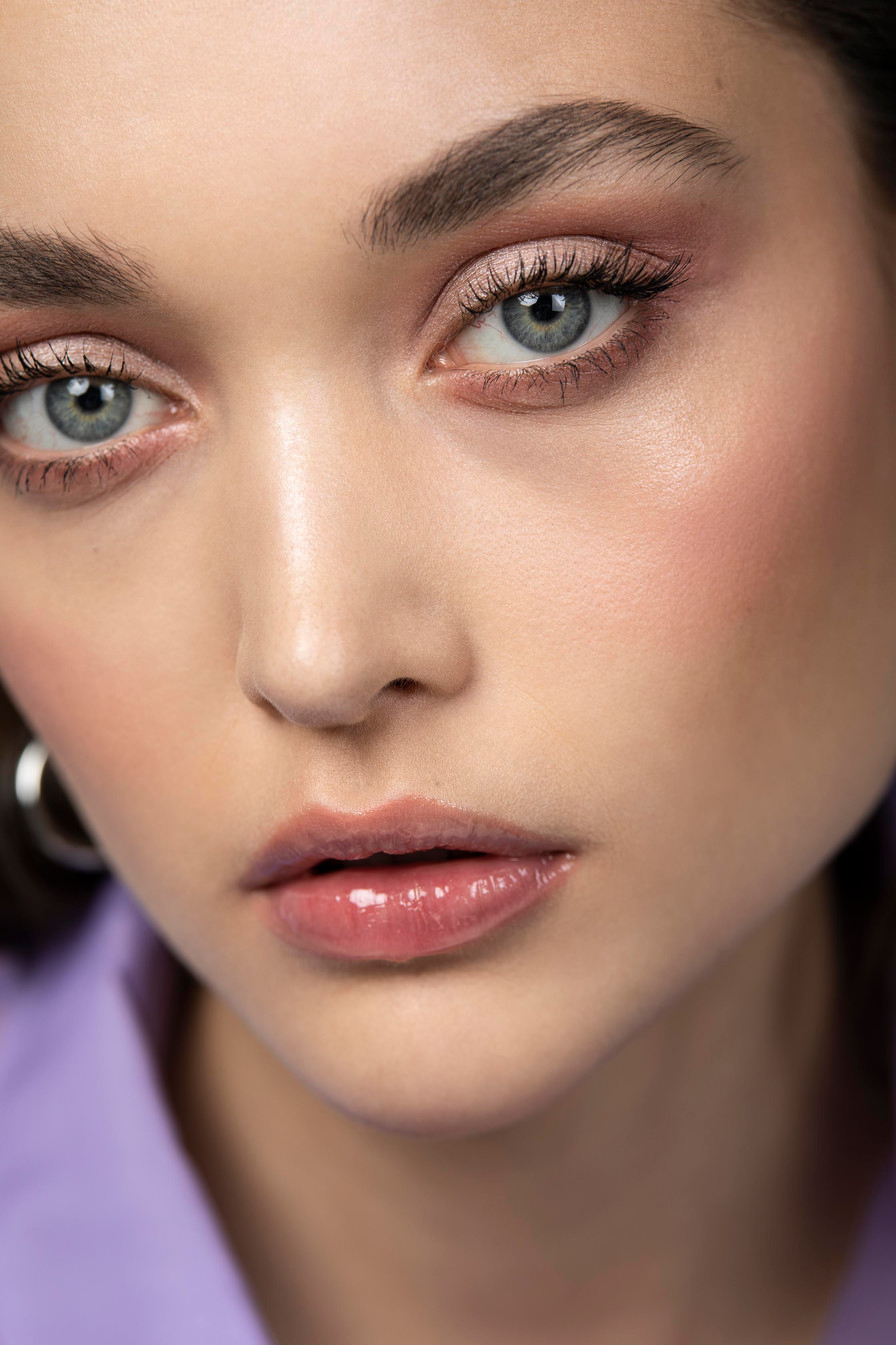 2020-02-20_miss_x_chanel_beauty_dieida_6
