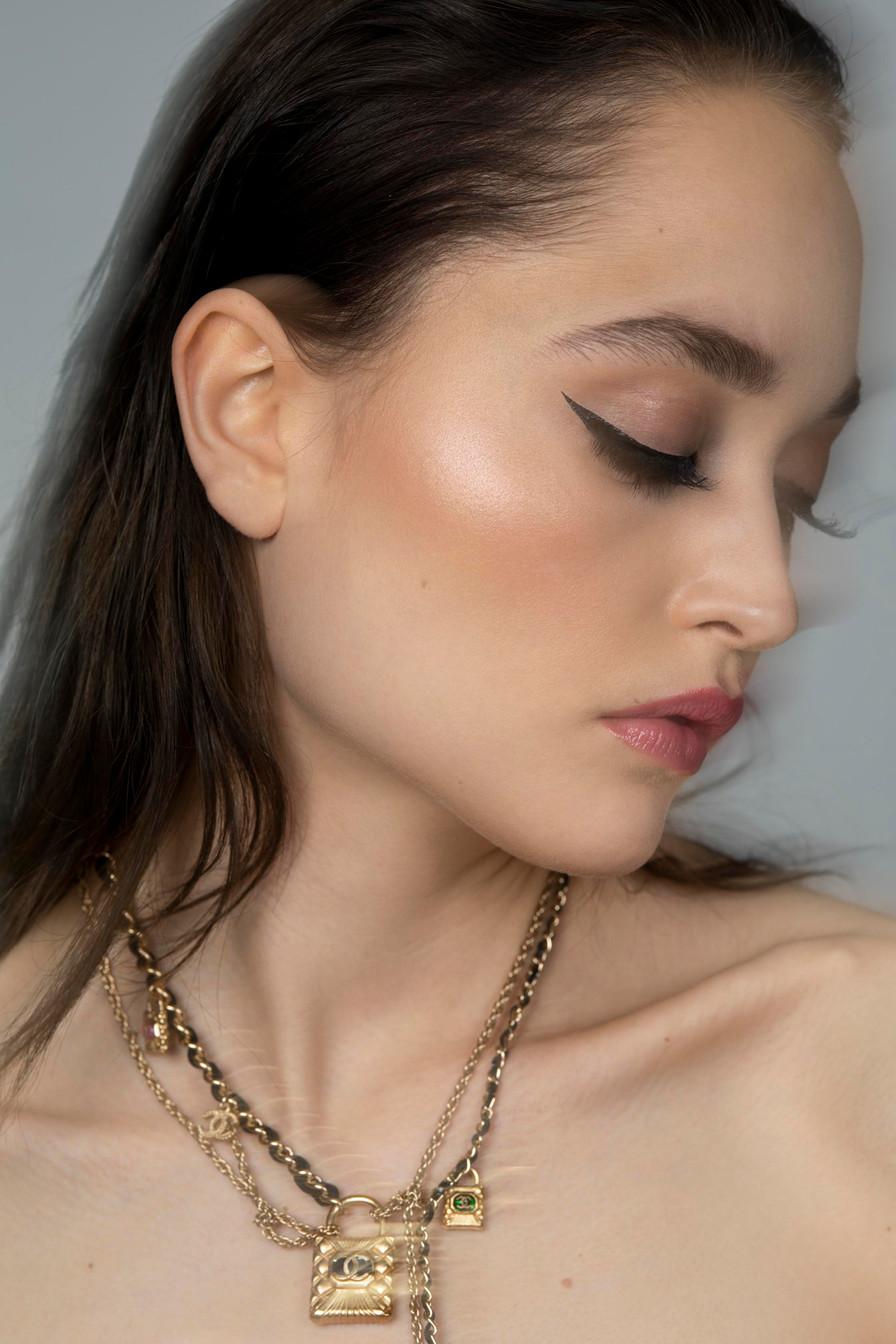 2020-02-20_miss_x_chanel_beauty_dieida_7