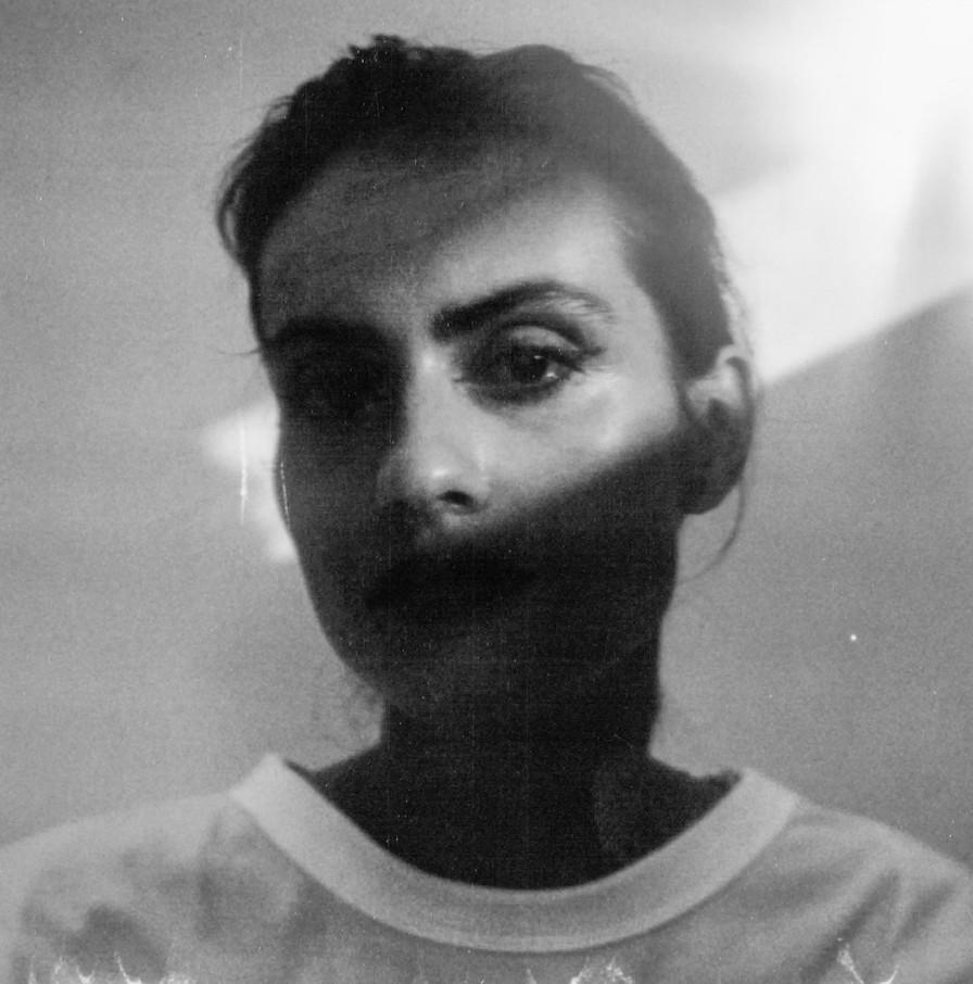 polaroid_dieida_lavera_miss-8.jpg