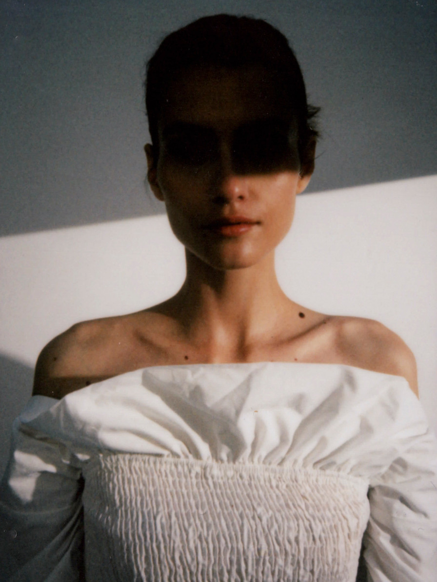 polaroid_dieida_lavera_miss-4.jpg