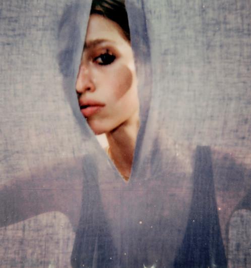 11_2021-04-30_lavera_dieida_polaroids 4.jpg