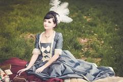 robe victorienne.jpg