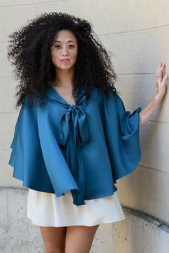créatrice de mode Marion Waterkeyn.jpg
