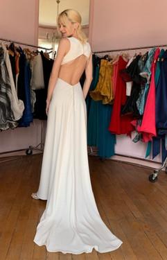 robe de mariée.jpg