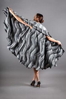 robe marion waterkeyn