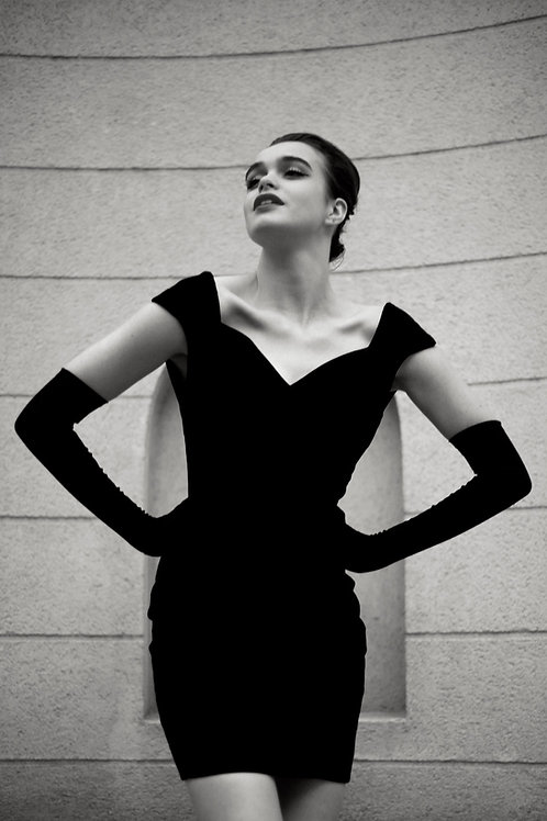ROBE Audrey