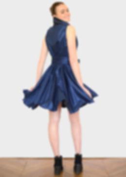 sculpture dress.jpg