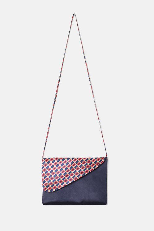 Hermès Fabric BAG