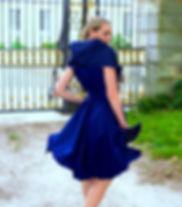 robe%20sculpture_edited.jpg
