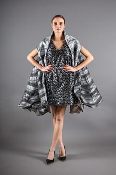 robe modulable.jpg