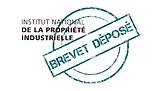 logo-inpi.png