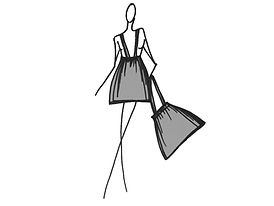 dessin jupe sac.jpg