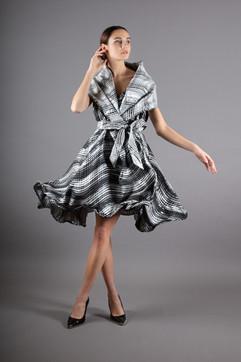 robe sculpture.jpg